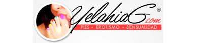 Yelahiag.com