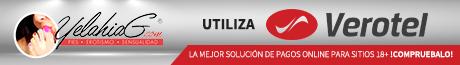 mini-banner-web