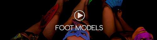 VIDEOS-FOT-MODELS2